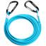Swimrunners Support 3m blauw